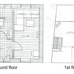 House overview (English)